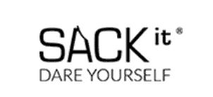 SACKit logo