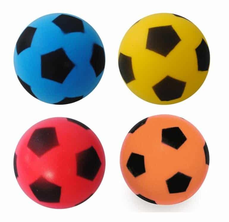 Skum Fodbold