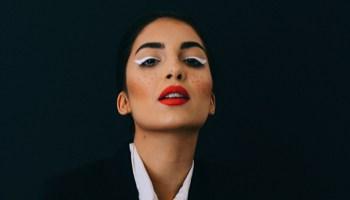 Casablanca Models