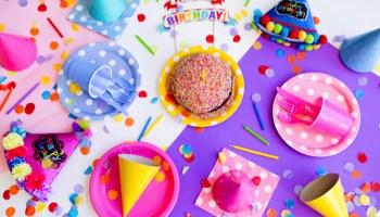 Fødselsdagsgaver Til 11 Årige