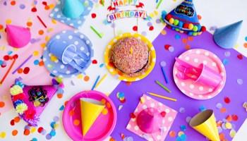 Fødselsdagsgaver Til 8 Årig
