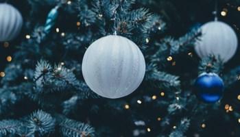 Julegaver Til 9 Årig