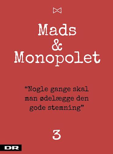 Mads & Monopolet