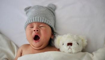 Personlige Gaver Med Navn Til Baby