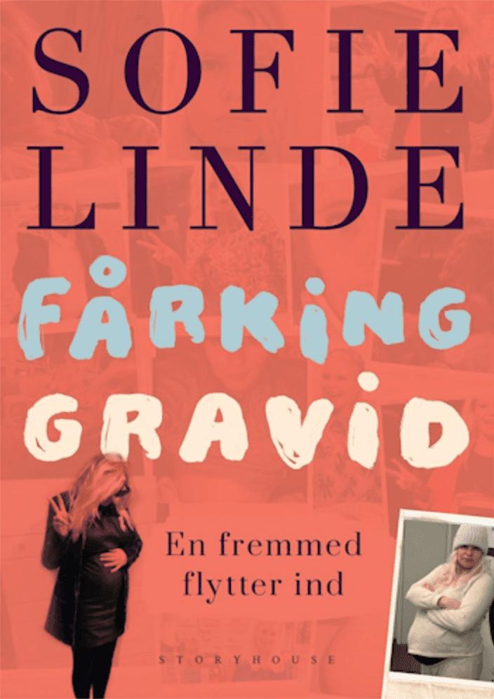 Sofie Linde - Fårking Gravid