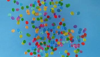 Fødselsdagsgaver Til 17 Årige