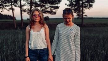 Gaver Til 15 Årige Piger