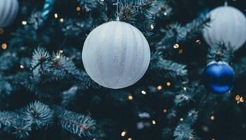 Julegaver Til 3 Årig