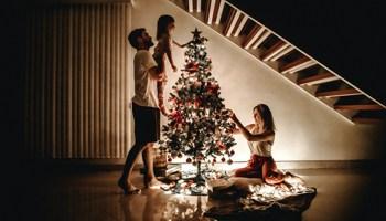 Julegaver Til 6 Årig