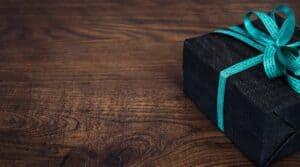 5 gode idéer til digitale gaver
