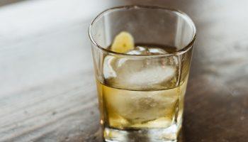 Find Den Perfekte Whiskysmagning