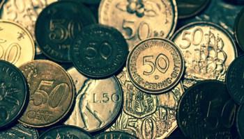 Gode Gaver Til Under 50 Kr