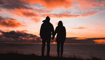 Kærlighedsgave Til Hende