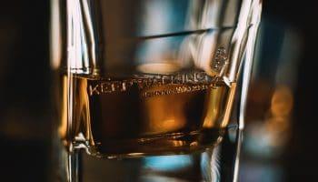 whiskysmagninger