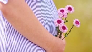 Gave Til Gravid Kæreste