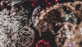 Julegaveideer Til Mor