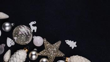 Ting Man Kan Ønske Sig Til Jul