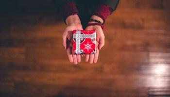 Billige Julegaver Til Børn