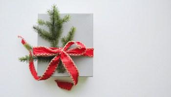 Billige Julegaver Til Hende