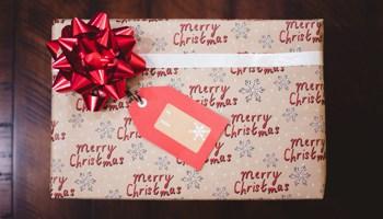 Julegaver Til Kæresten ⇒ Søde Julegaveideer Til Kæresten