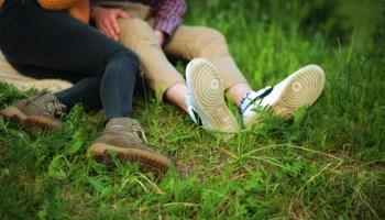 Romantisk Gave Til Kæreste