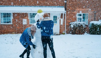 Sjove Julegaver Til Børn