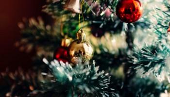 Sjove Julegaver Til Far
