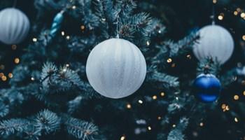 Sjove Julegaver Til Ham