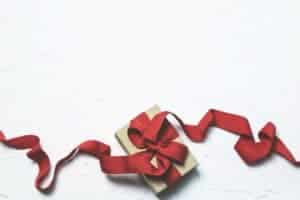 Read more about the article 6 af de bedste gaver til dig selv