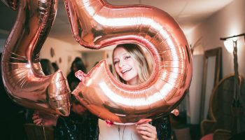 25 års fødselsdagsgave