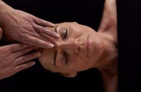 Ansigtsbehandling Hos Pure Nature