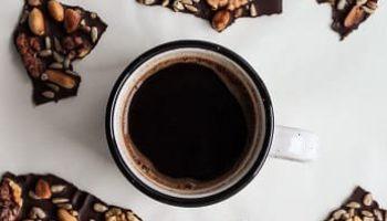 Chokoladekursus Fyn
