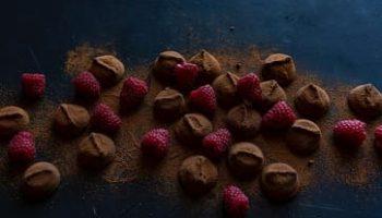 Chokoladekursus Jylland