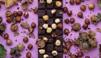 Chokoladekursus Sjælland