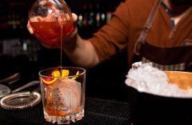 Cocktailkursus hos Cocktailkursus.dk