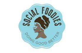 Flødebollekursus Hos Social Foodies