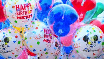 Fødselsdagsgave Til 12 Årige