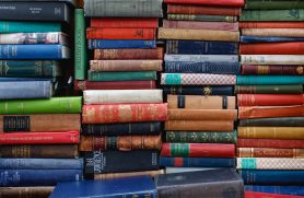Gode Bøger
