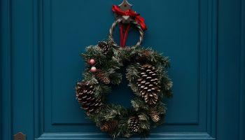 Gode Juleønsker