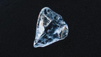 Hvad Giver Man I Gave Til Diamantbryllup