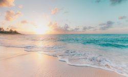 Hvad Kan Man Lave I Sommerferien