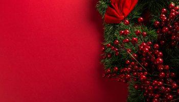 Juleønsker