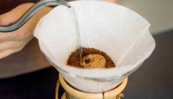 Kaffekursus Aarup