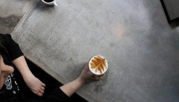 Kaffekursus Silkeborg