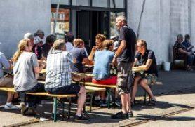 Ølsmagning Fyn Gavekort