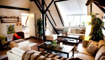 Romantisk Ophold Benniksgaard Hotel Gråsten