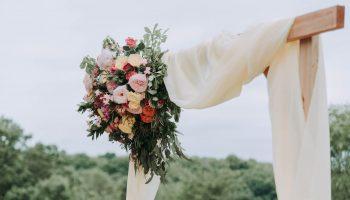 Sjove bryllupsgaver