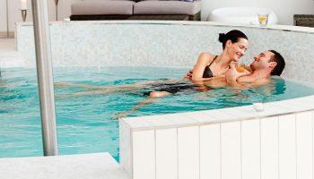 Spaophold Himmerland Golf Og Spa Resort