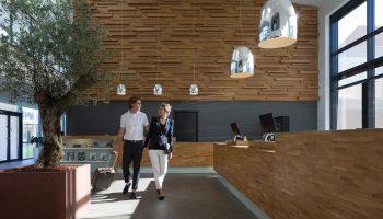 Spaophold Himmerland Golf & Spa Resort