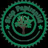 Stop Papirspild Logo